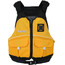 NRS Vista PFD Yellow
